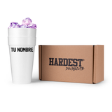 Doublecup Personalized Edition 2.0 - Doublecup - Hardest Clothing - Trap Clothing