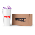 Doublecup Hardest Lean - Doublecup - Hardest Clothing - Trap Clothing