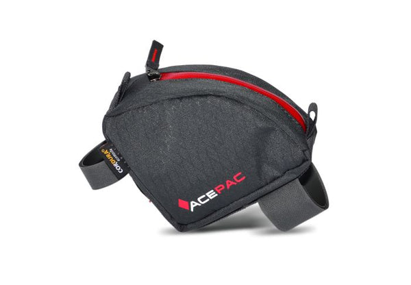 AcePac Tube Bag - TerraVenture MTB Ltd