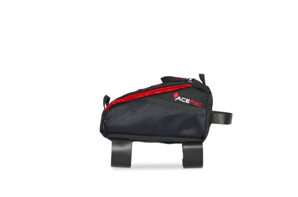 AcePac Fuel Bag  - Medium or Large - TerraVenture MTB Ltd