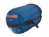 products/AcePac_Mummy_Lite_Sleeping_Bag_001.png