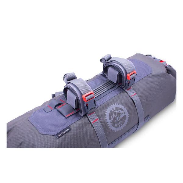 AcePac Bar Roll Large 16ltr (inc Drybag)