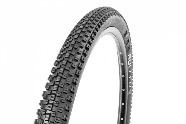 MSC ROLLER - 2CXC - PRO SHIELD - TerraVenture MTB Ltd