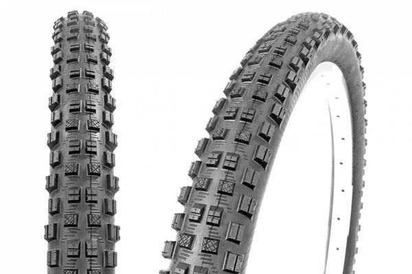 MSC TIRES - GRIPPER TLR 3CDH RACE - XTREM SHIELD - TerraVenture MTB Ltd