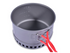 products/LPX_Pot_Set_006.png