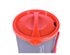 products/Minima_X_Pot_003.png