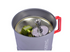 products/Minima_X_Pot_004.png