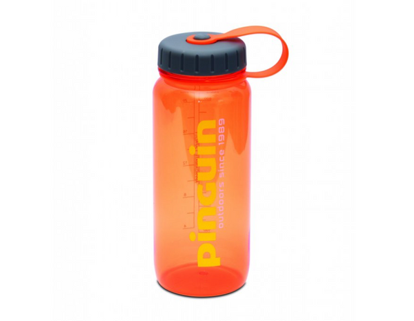 Pinguin Tritan FAT 1000ml Bottle - TerraVenture MTB Ltd