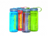 products/Pinguin_650ml_Tritan_Slim_Bottles_923cb647-7d22-4efe-99ff-74ff07da77b3.png