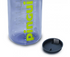 products/Pinguin_Tritan_Bottle_Feature_002.png