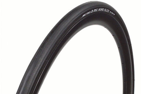 MSC TIRES - ROAD SLICK 700c - 120 Tpi - TerraVenture MTB Ltd