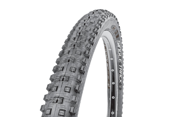 MSC TIRES - SINGLETRACK TLR 2CDH - SUPER SHIELD - TerraVenture MTB Ltd