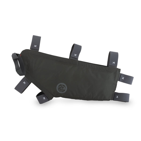 AcePac Zip Frame Bag - Large / Medium