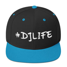 Load image into Gallery viewer, DJLife Clothing