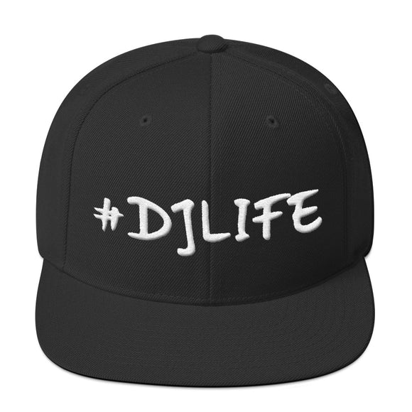 DJLife Clothing