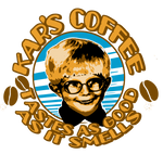 KAR's Coffee