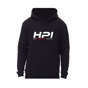 High Performance Initiative Pullover Hoodie