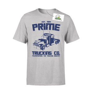 Prime Trucking Co T-Shirt