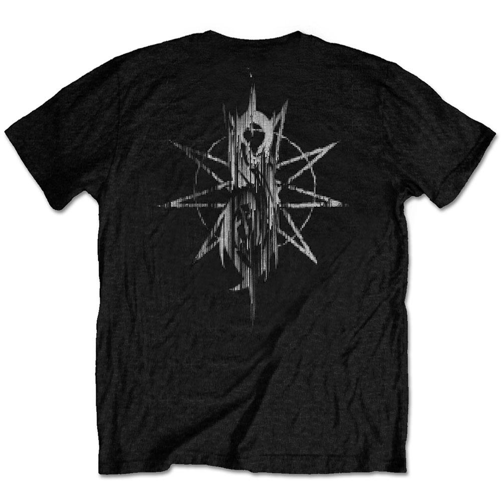 Official Slipknot We Are not Your Kind T-Shirt - Postees