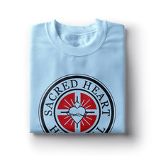 Sacred Heart Hospital T-Shirt