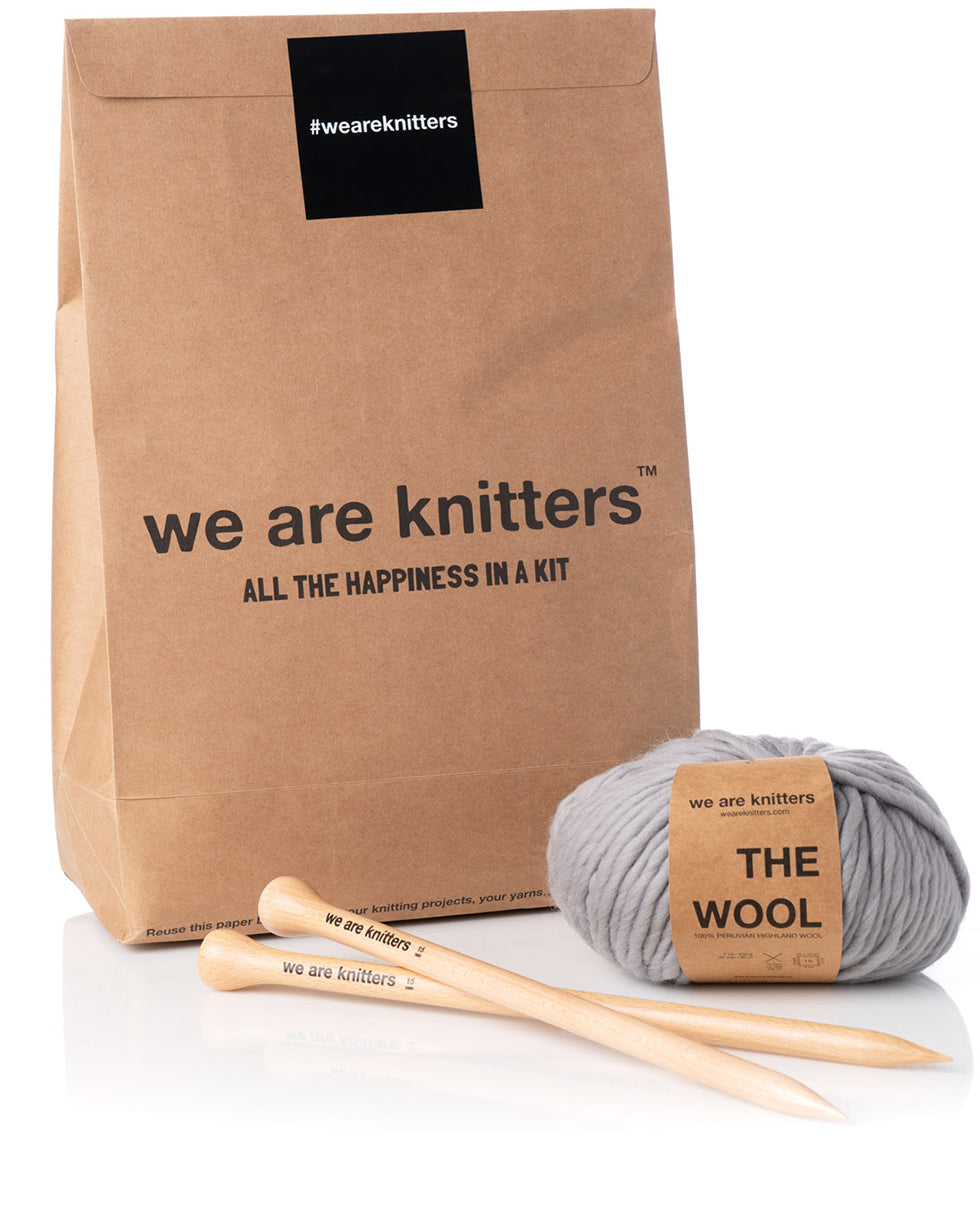 //cdn.shopify.com/s/files/1/0015/9137/7981/products/WAK-K-K-006-Nick_Blanket_-_Knitting_Kit_-_Gray-Front.jpg?v=1571718172