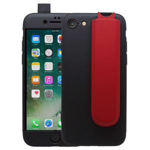 iPhone 7/8 Plus Case + Attachment
