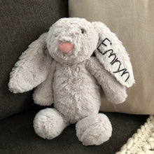 MommyMade | Bunny