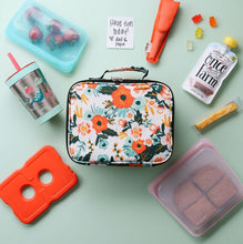 Tula | Lunch Bag