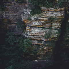 A Place Called: Starved Rock State Park | Duluth Pack