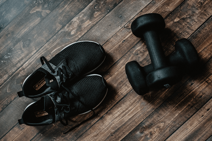Dad's Day Gift Series: For The Gym Goer | Duluth Pack