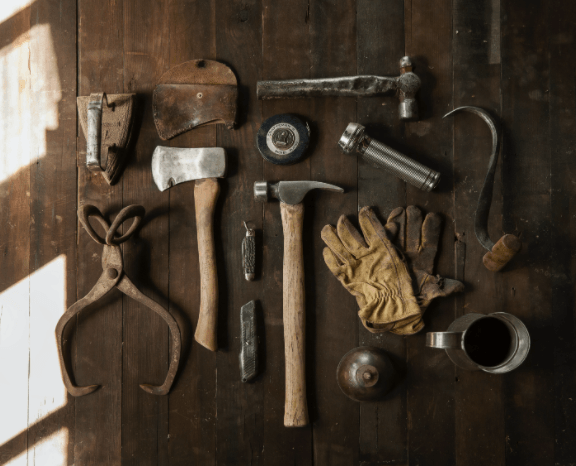 Dad's Day Gift Series: For The Handyman | Duluth Pack