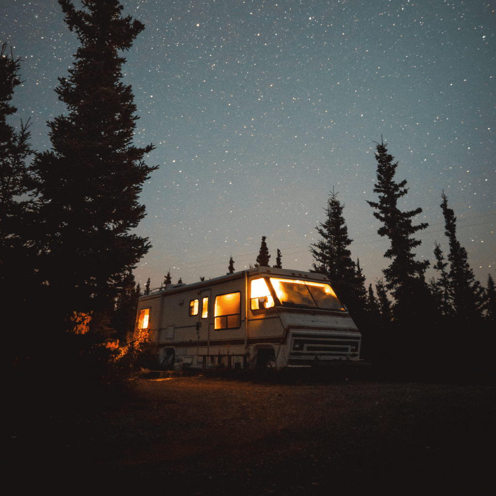 Destinations For Camping This Spring 2021 | Duluth Pack