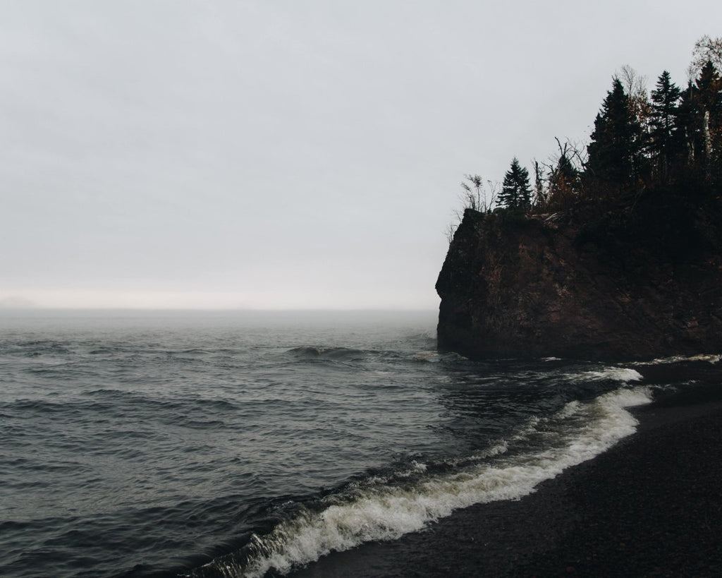 Exploring the Minnesota North Shore | Duluth Pack