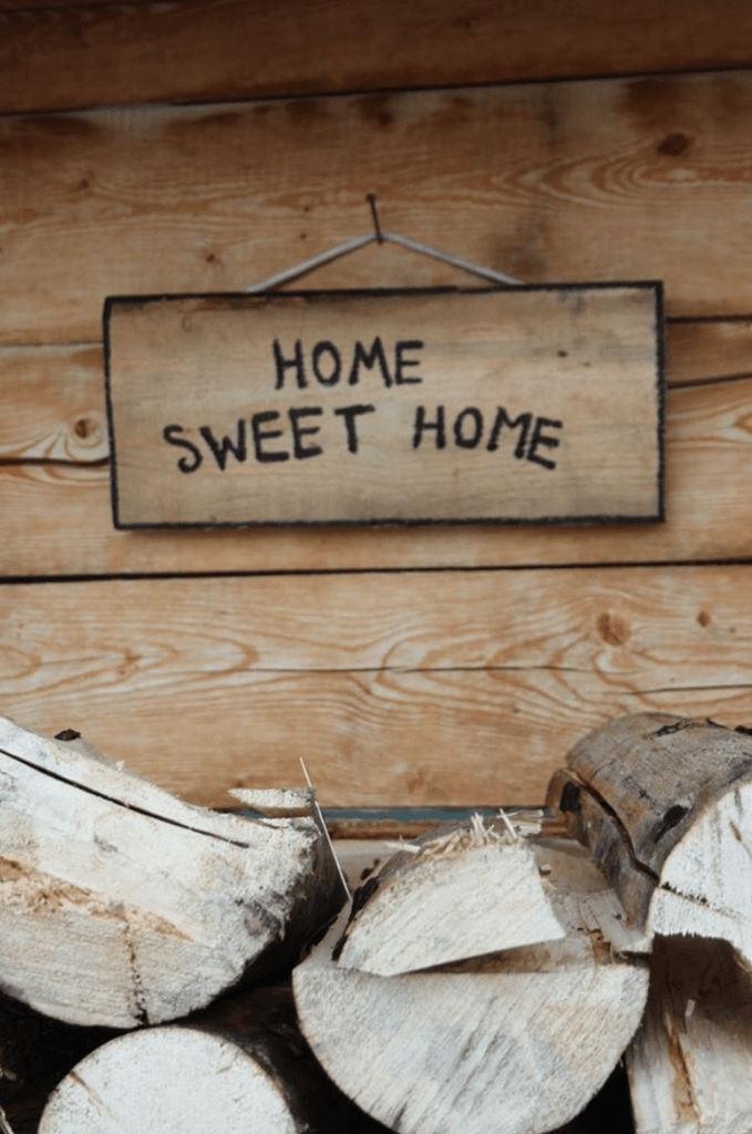 Fun and Functional Ways To Reconnect With Your Home | Duluth Pack