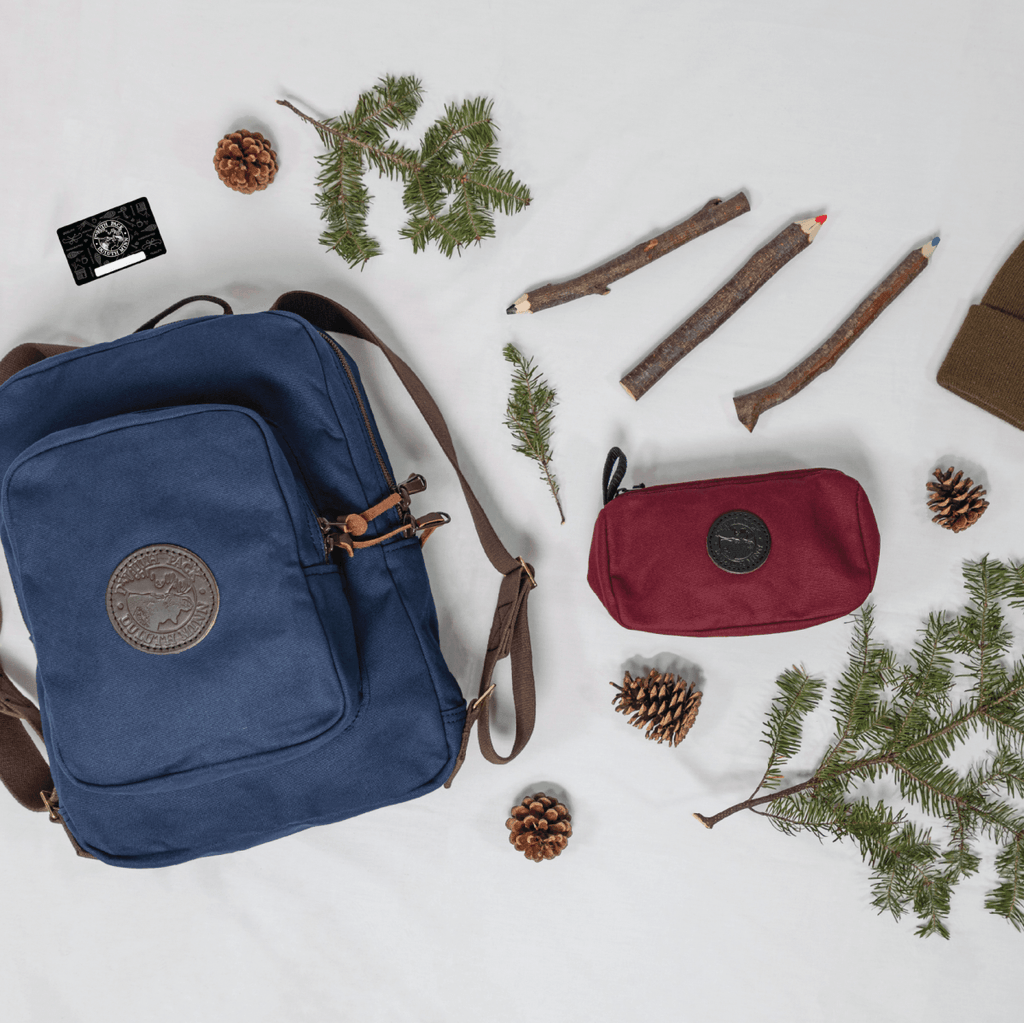 Gifts For Kids: Duluth Pack Holiday Gift Guide | Duluth Pack