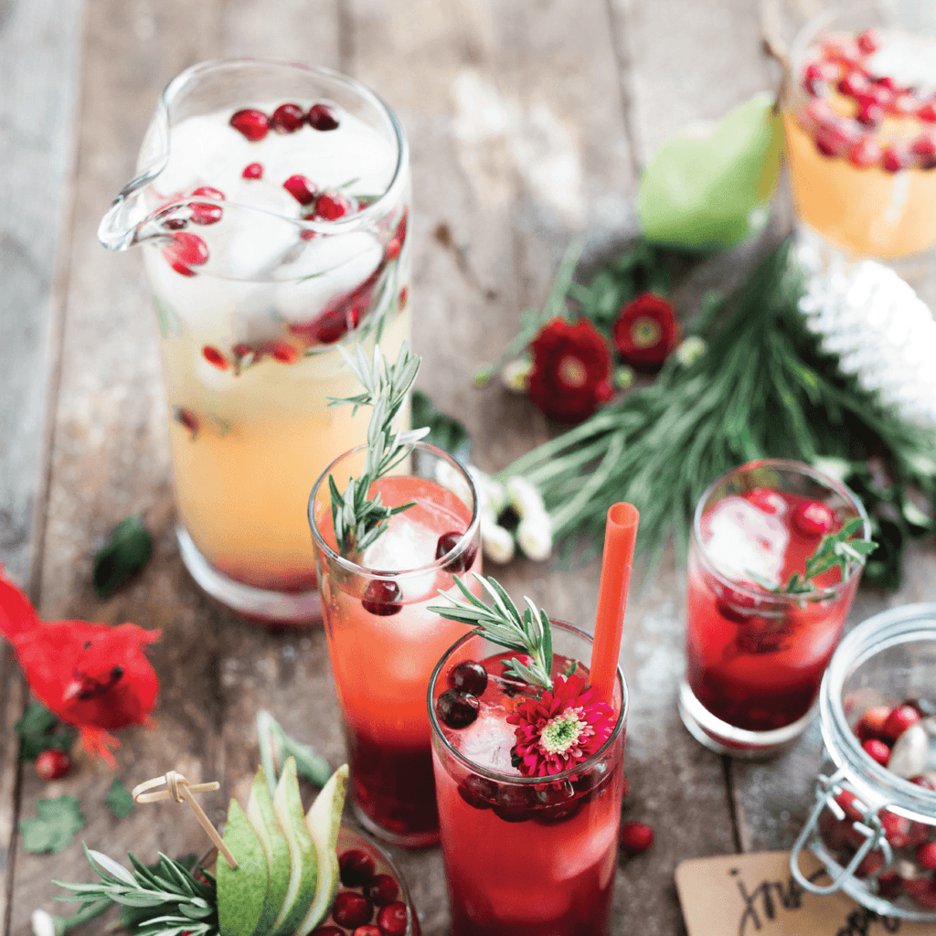 Good Eats: Spiked Holiday Cider Recipes | Duluth Pack