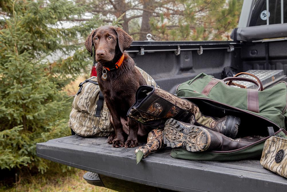 Hunting Essentials | Duluth Pack