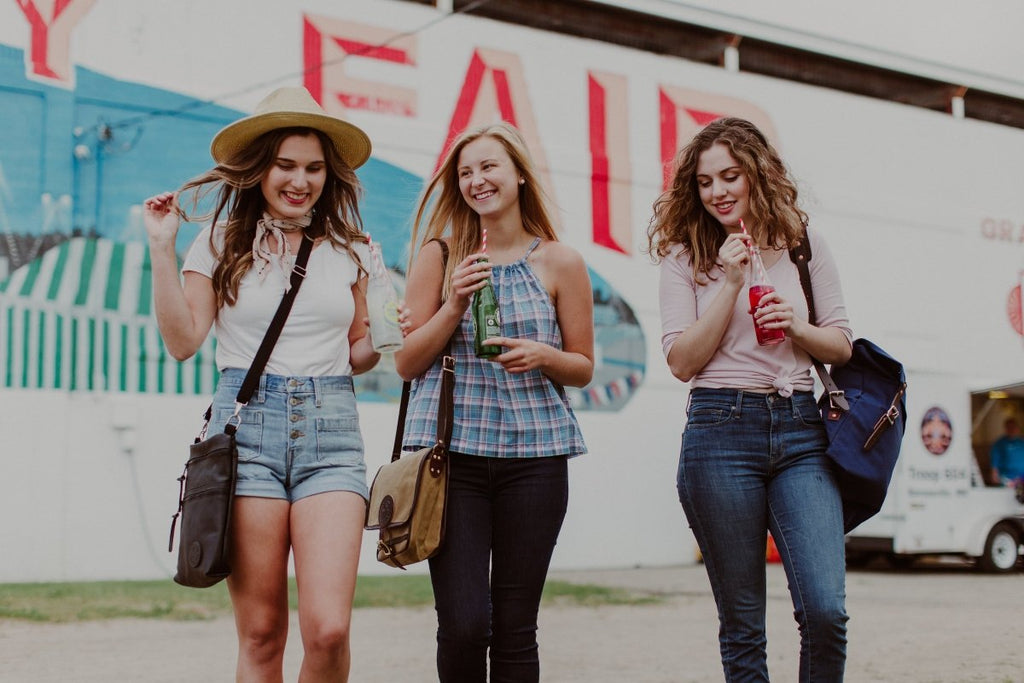 Minnesota State Fair Must-Haves | Duluth Pack