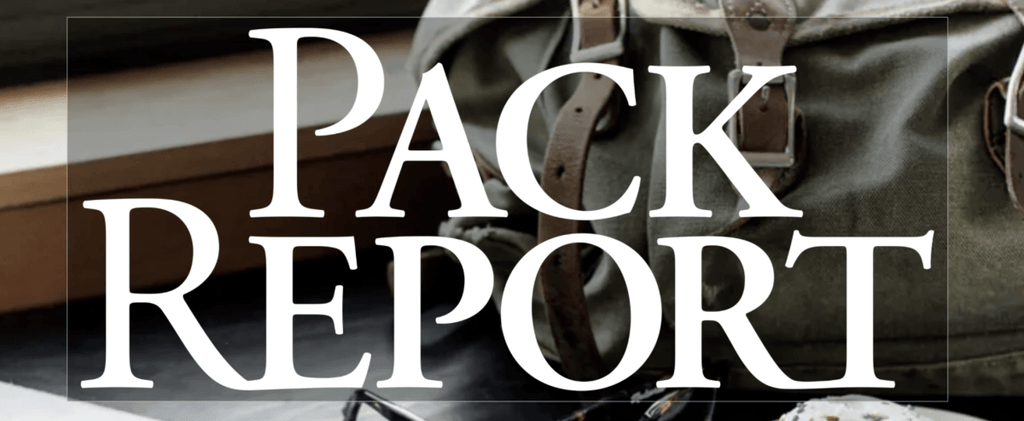 Spring Creek Manufacturing | Duluth Pack