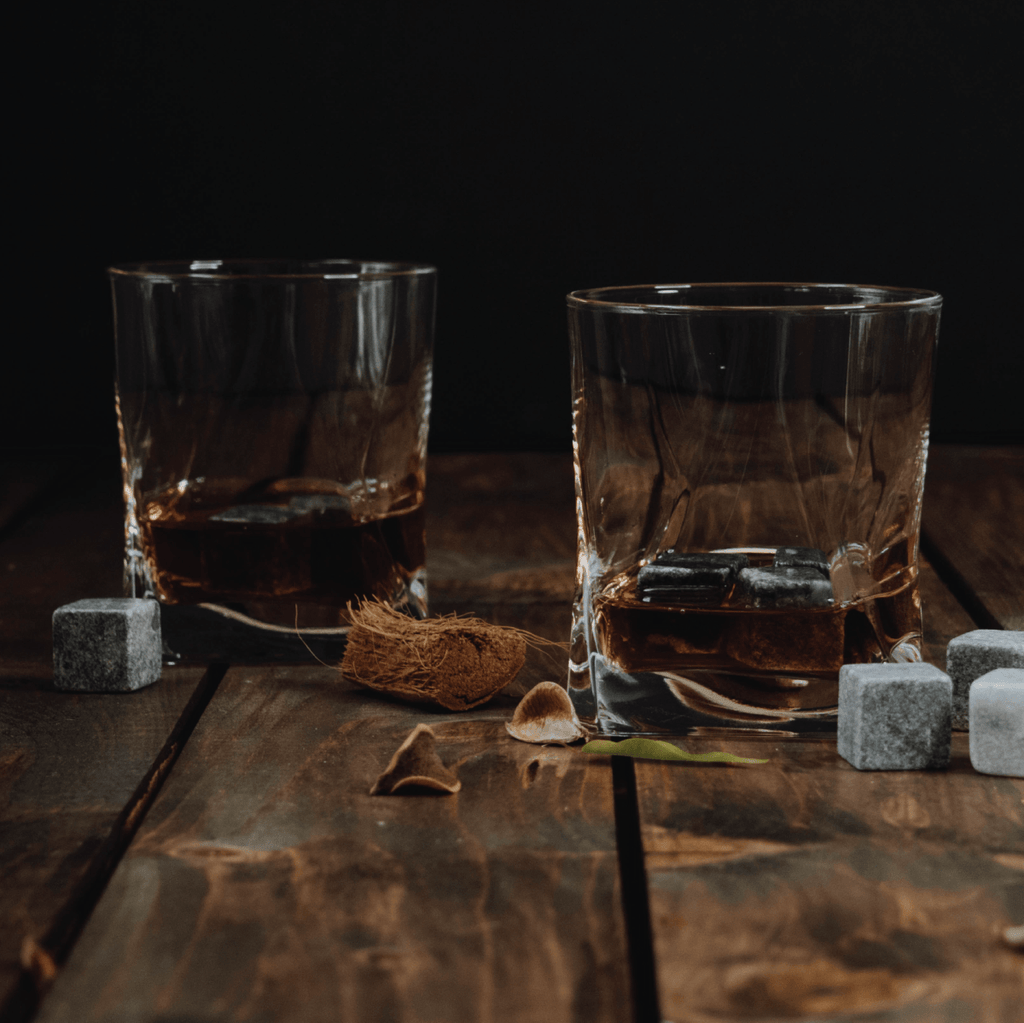 The History of Whiskey | Duluth Pack