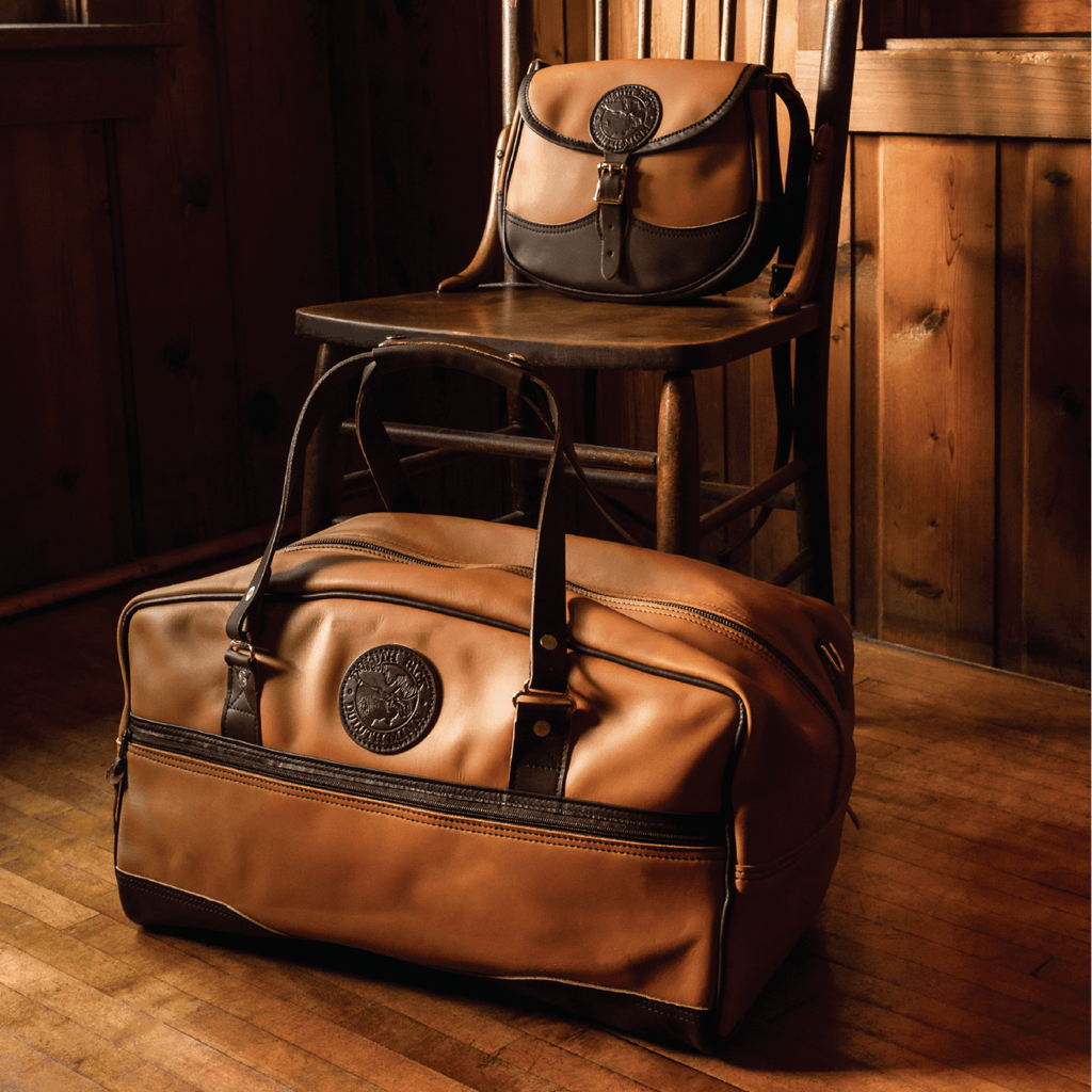 The Refined Edition by Duluth Pack | Duluth Pack