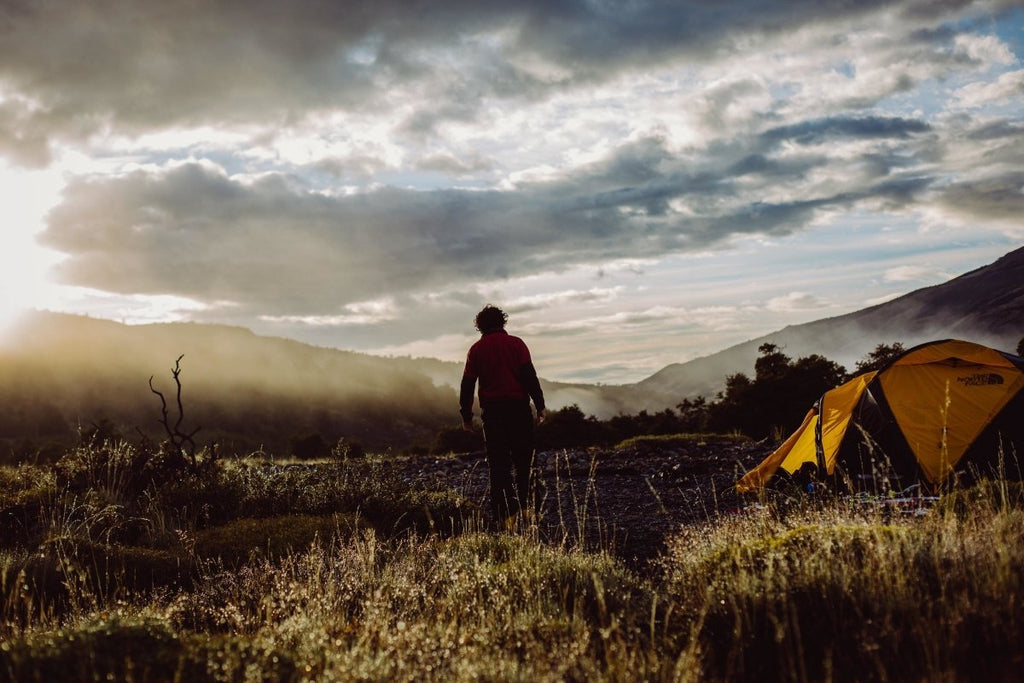 What To Pack For a Solo Adventure Trip | Duluth Pack