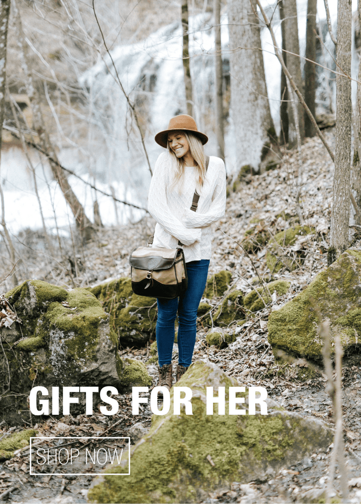 Image Link: Gifts For Her