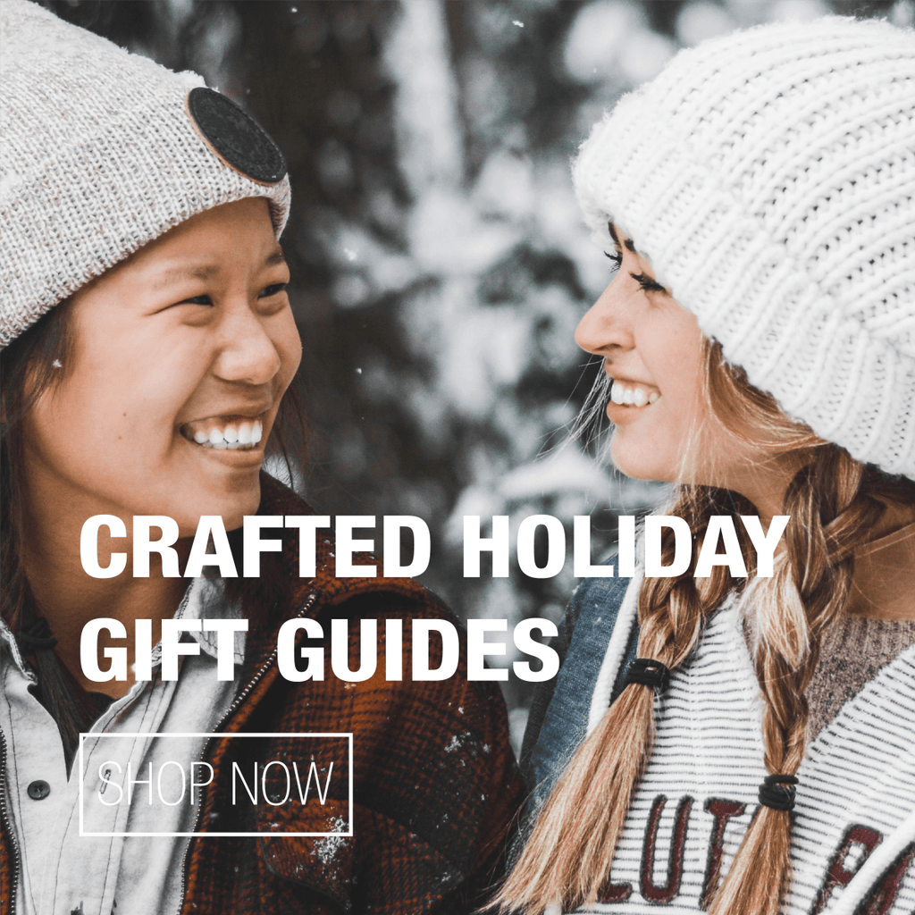 image link: Holiday Gift Guides