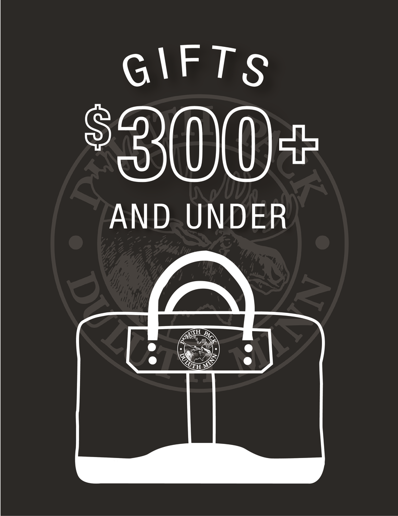 Image Link: Gifts $300
