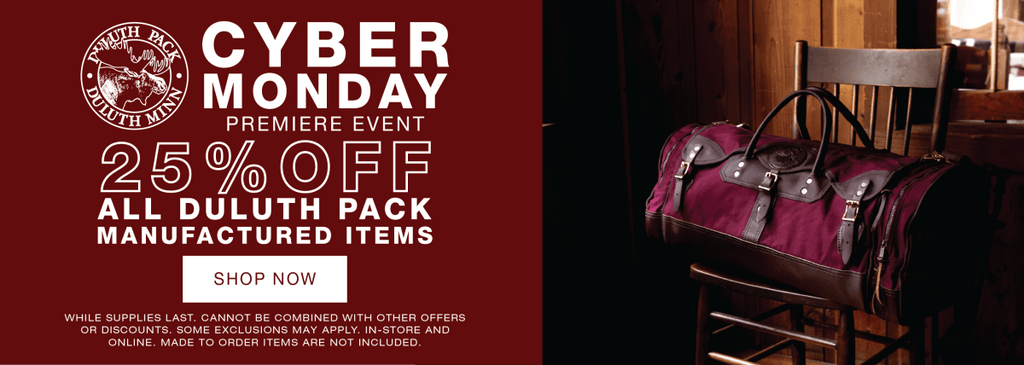 Image Link: Cyber Monday