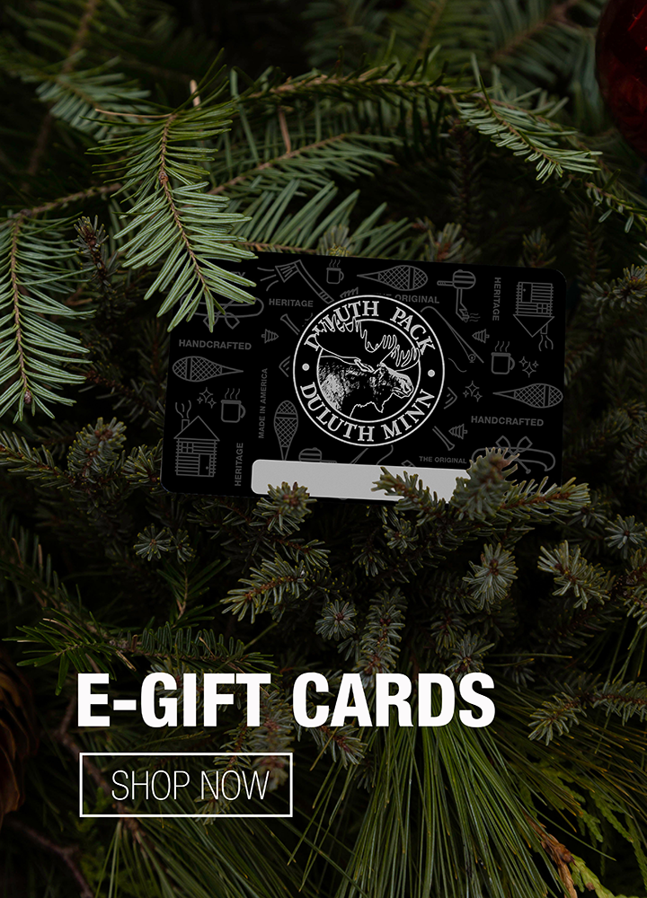 E-Gift Cards. Shop Now.