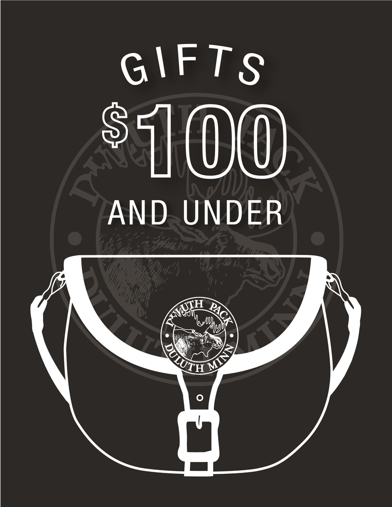 Image Link: Gifts $100 and under
