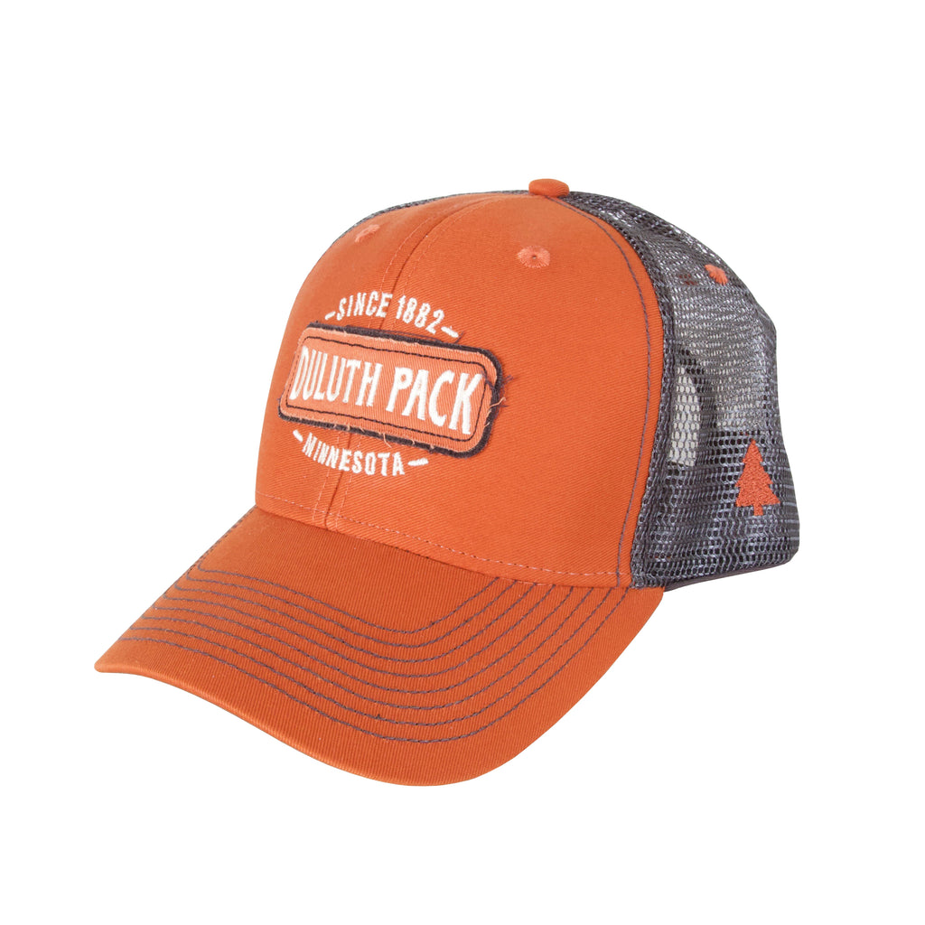 Since 1882 Hat Hat  - Duluth Pack Apparel
