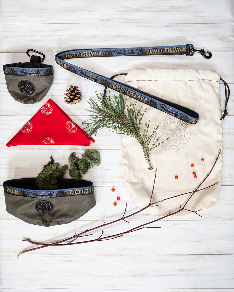 The Nice List Bundle Bundle  - Duluth Pack